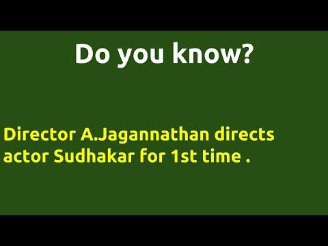 Aayiram Vaasal Idhayam 1980 movie IMDB Rating   Complete report  Story  Cast