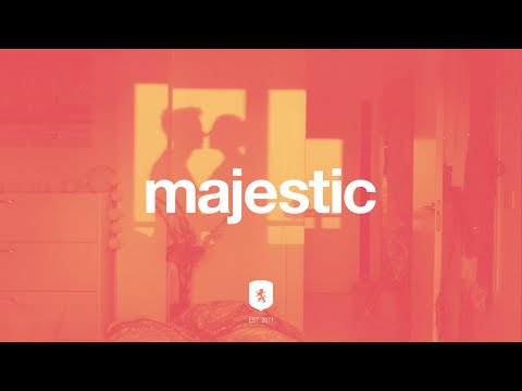 Ray Volpe - Home [Majestic Color]