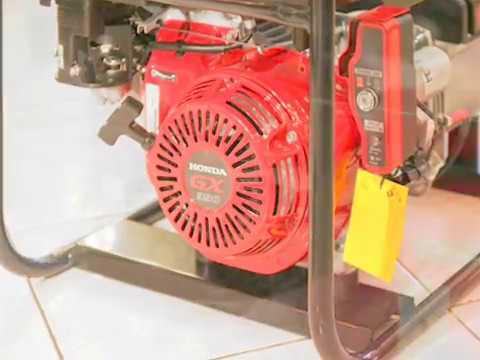 Широкий выбор переносных электрогенераторов для дома и дачи на торговом портале shop. By. Купить генераторы электричества в интернет магазине с гарантией и доставкой по всей беларуси.