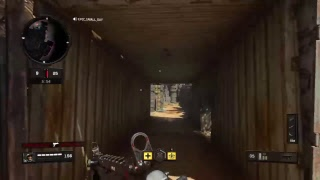 LETS PLAY CALL OF DUTY BLACK OPS 4 MATCH  MULTIPLAYER MATCH OFFICIAL VIDEO FREEFALL BY ZUMMER  AHMAD