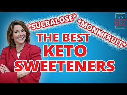 the-truth-about-keto-sweeteners-exposed-by-dr.-boz!