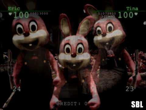 Aclarando Dudas Sobre Silent Hill – Respuestas – Parte 8 – Loquendo