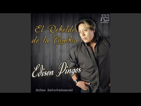 Edison Pingos Topic