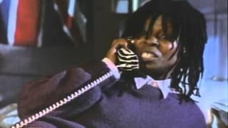 Video The Telephone 1988 Movie download MP3, 3GP, MP4, WEBM, AVI, FLV Januari 2018