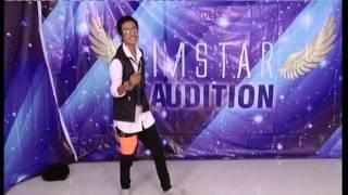 Dil Ne Yeh Kaha Hai Dil Se from Dhadkan -IMSTAR Audition Deesa Bhavesh Lodha CNO 517