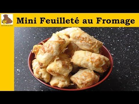 mini-feuilletés-au-fromage-(recette-rapide-et-facile)