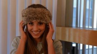 Ready, Set, Rachel: Exclusive Target Style Thumbnail