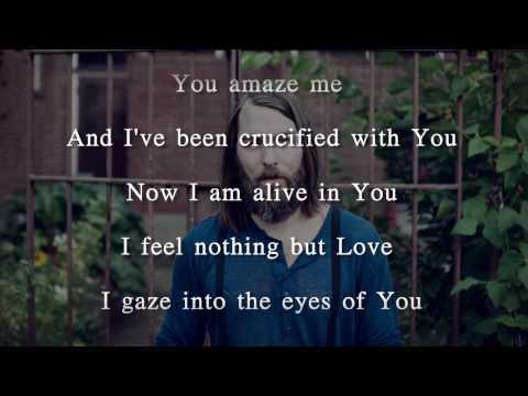 Josh White - You Amaze Me