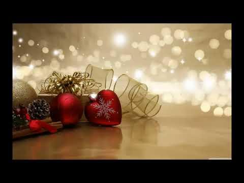 White Christmas - Diana Krall