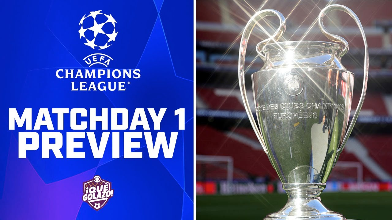 Champions League: Best bets for Barcelona-Bayern, Chelsea and ...