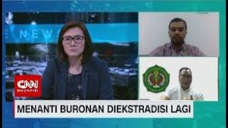 Pakar HI: Tanpa Perjanjian Ekstradisi, Buronan Korupsi Bisa Diserahkan ke Indonesia