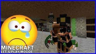 BUG au Montage C'est Le Dégoutage- Let's Hunter 2 - Ep.15/16/17: Modpack Minecraft Mynefox fr hd