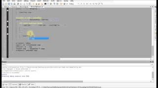 уроки actionscript 3.0 собственный мувиклип 2 (урок_13)