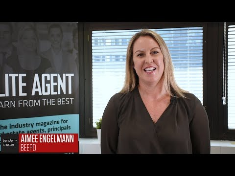 How to Increase Your Capacity with Outsourcing with Aimee Engelmann   Transform Masters