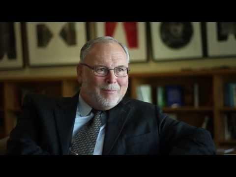 Alumni Interviews | Alan Green