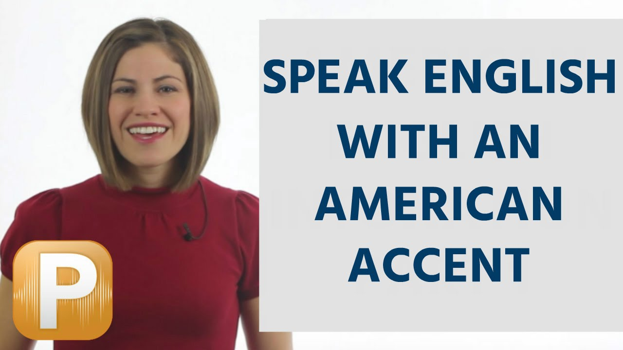 Accent master english pronunciation software free download.