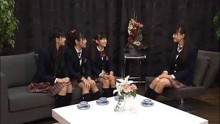 Activa los subtitulos CC en el vídeo Traducción Jap-Eng: SakuraGaku...