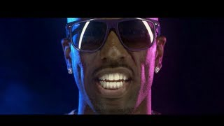Watch Yonas The Transition video