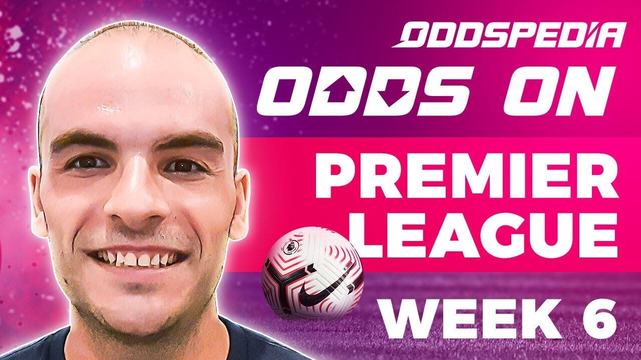 Premier League Betting: Liverpool vs. Sheffield Odds, Picks ...