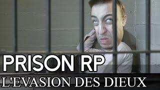 PRISON RP : L