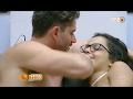 Big Brother Brasil 17 COMPLETO 18 02 2017 FULL HD