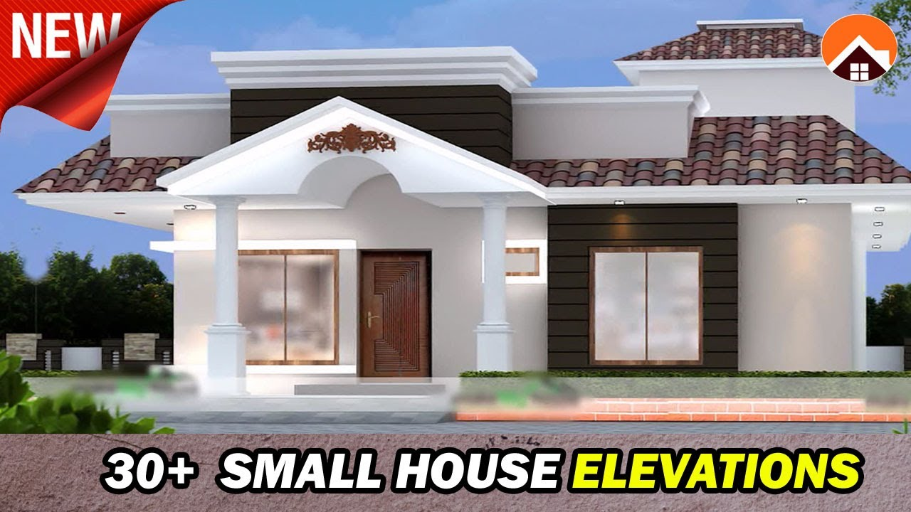 Latest Roof House Design Ideas In India Best House Simple Roof Designs Youtube