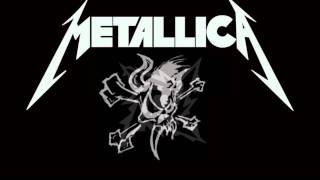 Metallica - Fade to black (Tradução)
