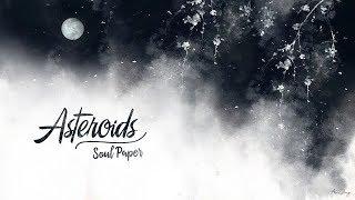 • Vietsub • Asteroids (소행성) • Soul Paper