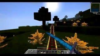 Minecraft - Consecuencias de invocar a Herobrine