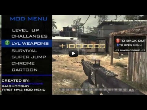 Clan Party - Eybro is back to Black Squad from YouTube · Duration:  8 minutes 47 seconds