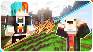 Download Serie Llamadas Mr Yatsu Videos Dcyoutube - Skin para minecraft yatsu