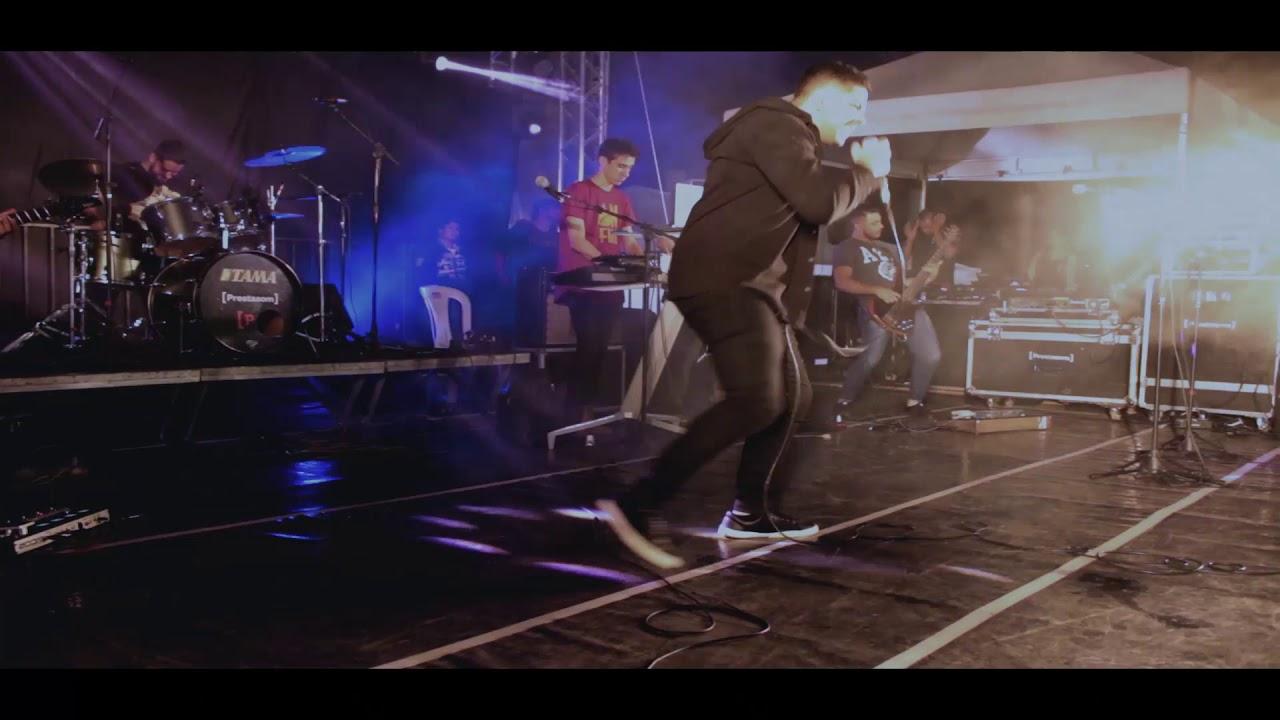 Radis - Liberdade (web clipe - Arraiana 2019)