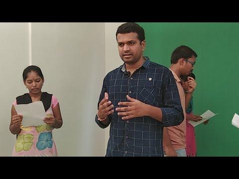Easy Cinema Film Courses On EC Studios