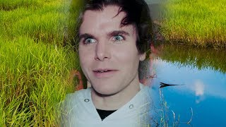 onision-buys-more-wetlands