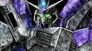 Gundam Extreme VS -