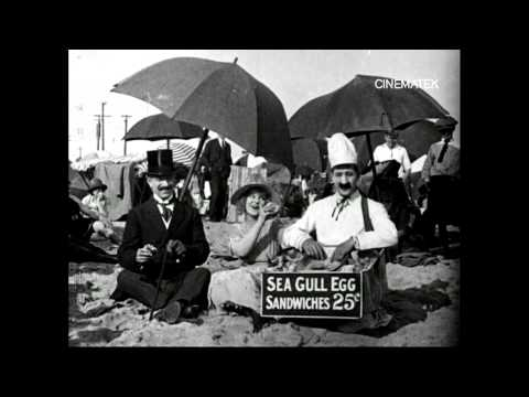 Hot Dogs (Hank Mann – 1920)