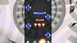 ParaParaSakura FC 6Cools By S2_=|XiAo^LiAnG^