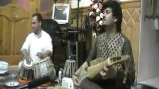 Aayegi Aayegi Kisi Ko Hamari Yaad by rabab