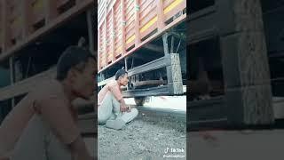 Nazron Mein Teri Kashish Ka Aalam