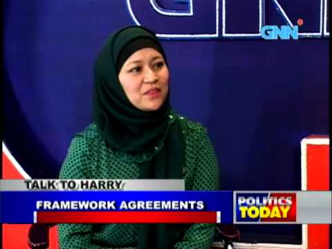 Good Governance JAN 27 2014 PART1