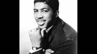 Ben E King   Goodnight My Love