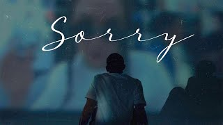 TIMETHAI - เสียใจ (Sorry) [Official MV]