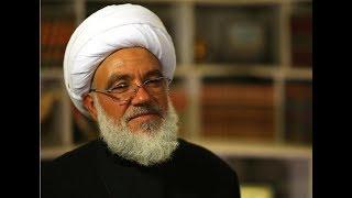 صبحي الطفيلي - الأمين العام السابق لحزب الله - لقاء خاص
