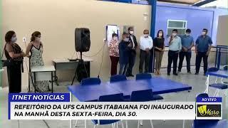 Reproduzir ENTREVISTA: Leila de Cosminho do DEM, candidata à Prefeita em São Domingos.