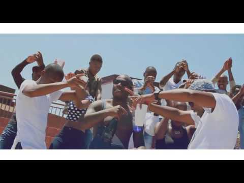 Spice_Rsa - iNumber number (Official Music Video)