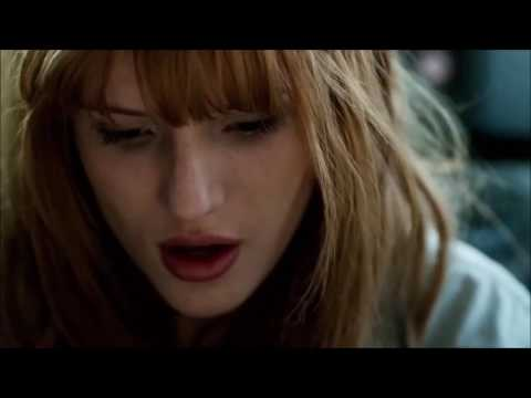 Heroes [Elle/Claire - Strange] from YouTube · Duration:  3 minutes 42 seconds