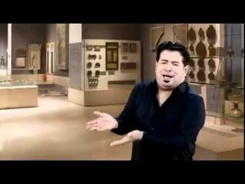 بوك يمعود دبوك اغنيه وطنيه جديده للفنان علي العيساوي 2015