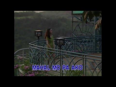 Kung Sakali as popularized by Pabs Dadivas Video Karaoke