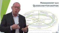 Organisationen, Organisationsstrukturen & Organisationsformen (Wirtschaft Lernvideo)
