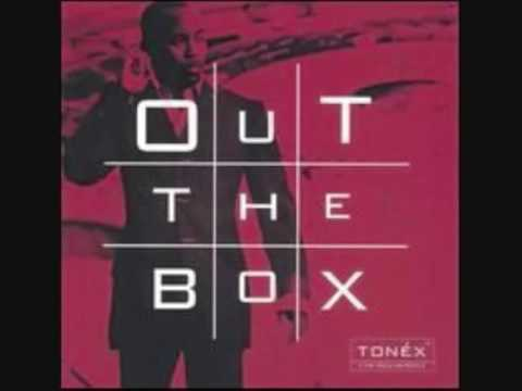 Tonex - Make me over !!